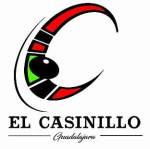 El Casinillo